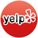 yelp for north houston tax attorney
