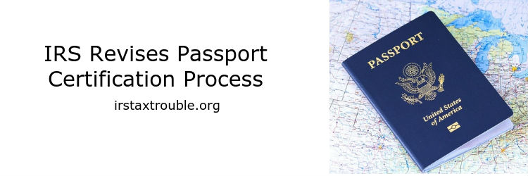 passport tax attorney
